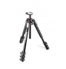 STATYW MANFROTTO 190XPRO4