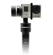 Feiyu Tech G4 stabilizator do kamer sportowych