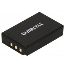Duracell Akumulator 7.4V 1100mAh zamiennik BLS-1
