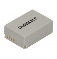 Duracell Akumulator 7.4V 1000mAh zamienik NB-7L