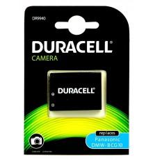 Duracell Akumulator 3.7V 890mAh zamiennik DMW-BCG10