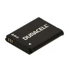 Duracell Akumulator 3.7V 700mAh zamiennik BP70A