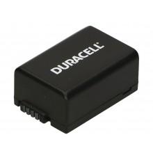 Duracell Akumulator 7.4V 890mAh zamiennik DMW-BMB9E