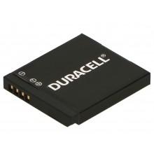 Duracell Akumulator 3.7V 700mAh zamiennik DMW-BCK7E