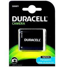 Duracell Akumulator 7.2V 770mAh zamiennik DMW-BLE9