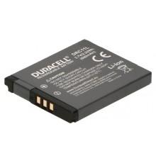Duracell Akumulator 3.7V 600mAh zamiennik NB-11L