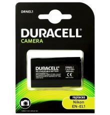 Duracell Akumulator 7.4V 800mAh zamiennik EN-EL1