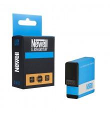 Newell Akumulator zamiennik AABAT-001 do GoPro Hero 5/6/7