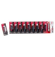 Ansmann Baterie alkaliczne AA / LR06 1 pcs. blister packaging