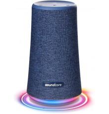 Głośnik Soundcore Flare+ Niebieski