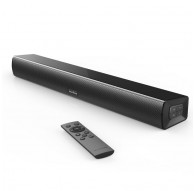 Soundbar Soundcore Infini Mini