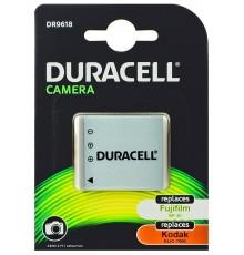 Duracell Akumulator 3.7V 700mAh zamiennik NP-40