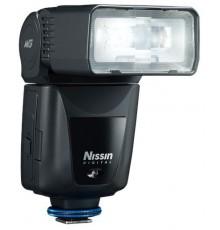 Lampa błyskowa Nissin MG 80 PRO Nikon