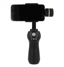 Vimble C FeiyuTech - trzy osiowy ręczny gimbal do smartfonów i kamer sportowych