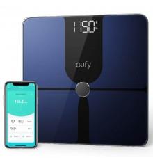Eufy Smart Scale P1 analityczna waga łazienkowa