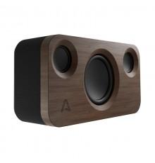 LAMAX Soul1 głośnik Bluetooth