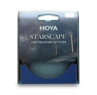 FILTR HOYA STARSCAPE 72 mm