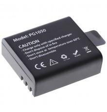 Akumulator bateria EKEN (Model: PG1050)