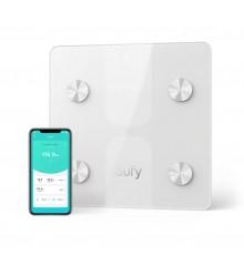 Eufy Smart Scale C1 polska dystrybucja
