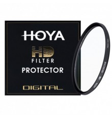 FILTR HOYA PROTECTOR HD 40.5mm