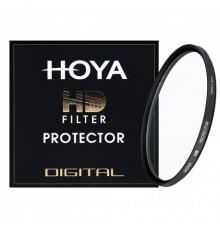 HOYA FILTR PROTECTOR HD 58mm