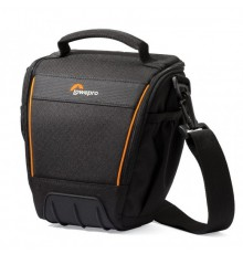 LOWEPRO torba fotograficzna ADVENTURA TLZ 30 II BLACK
