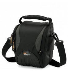 LOWEPRO torba fotograficzna APEX 100 AW BLACK