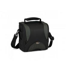 LOWEPRO torba fotograficzna APEX 140 AW BLACK