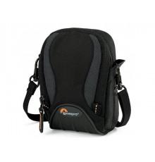 LOWEPRO torba fotograficzna APEX 20 AW BLACK