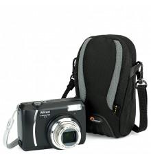LOWEPRO torba fotograficzna APEX 30 AW BLACK