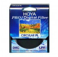 FILTR HOYA POLARYZACYJNY PL-CIR PRO1D 49 mm