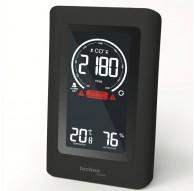 Technoline Stacja pogody Miernik jakości powietrza WL1030