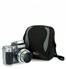 LOWEPRO torba fotograficzna APEX 60 AW BLACK