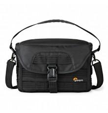 LOWEPRO torba fotograficzna PROTACTIC SH 120 AW BLACK