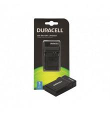 Duracell ładowarka do akumulatorów EN-EL12