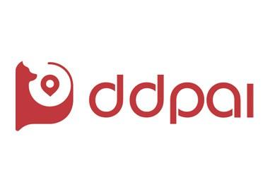 DDPai