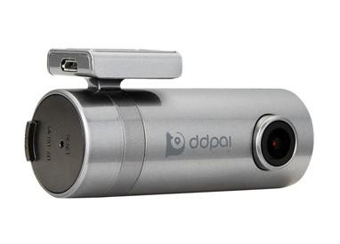 DDPai Mini2 Plus