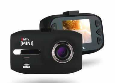 Xblitz Mini