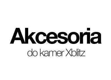 Akcesoria Xblitz