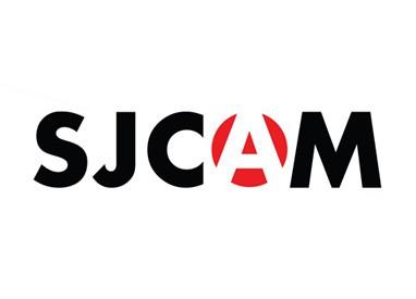 SJCAM