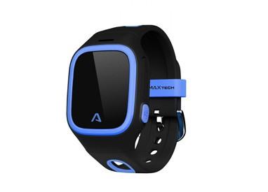 Zegarki z lokalizatorem GPS