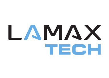 LAMAX TECH